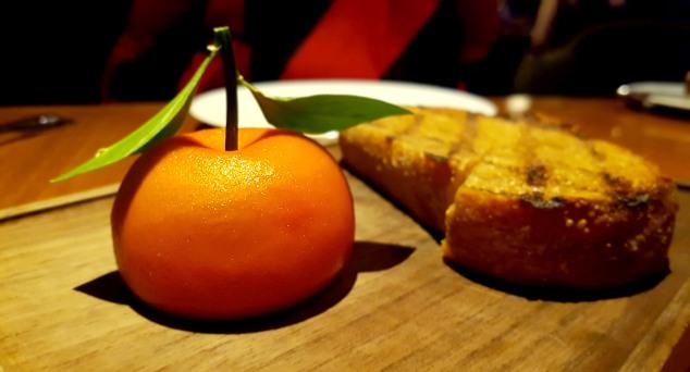 heston-blumenthal-dinner-meat-fruit-melbourne