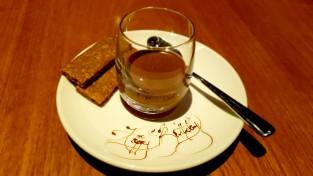 heston-blumenthal-dinner-melbourne-dessert-ganache