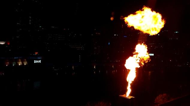heston-blumenthal-dinner-crown-melbourne-gas-show