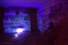 tasmania-port-arthur-paranormal-tour4