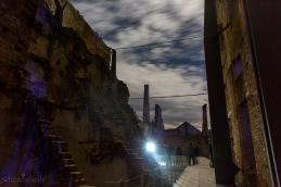 tasmania-port-arthur-paranormal-tour12